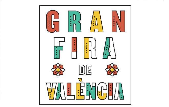 VALENCIA'S GREAT FAIR