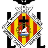 MuseuSetmanaSantaMarinera_Logo