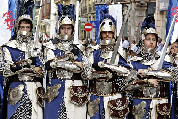 moros-i-cristians-0327DA15AC-437A-E629-55C7-A669F5A7902C.jpg