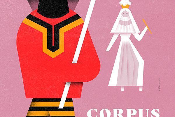 corpus-2018-malotaAAB90325-6CA5-A224-36A7-96A6E36CD7CD.jpg