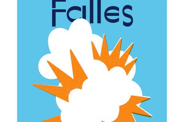 falles2020-1EF06C20D-AFF4-1A35-1AA6-9B7C174C22A4.jpg