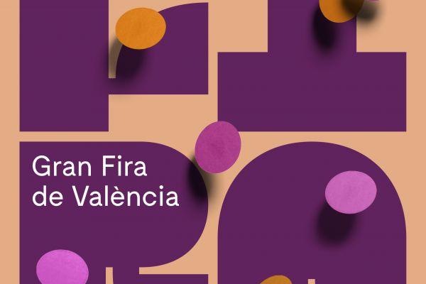 fira-valencia2019-moradoysalmon-confeti05EBDBAC-A556-AC37-63CA-8D5AF84B3739.jpg